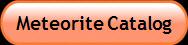 Meteorite Catalog